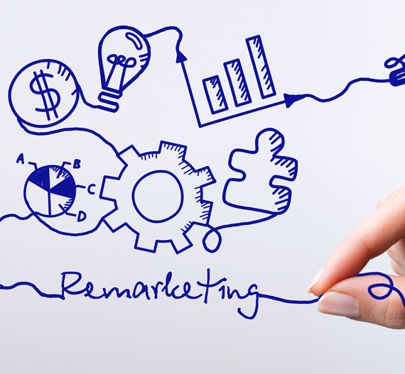 Remarketing Adwords Posicionamiento